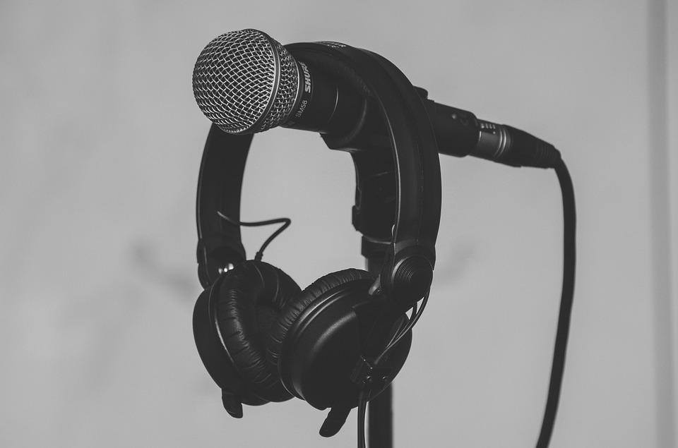 Musique et conseils